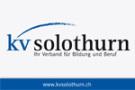 link_kv_solothurn