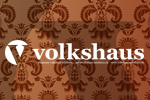 link_volkshaus